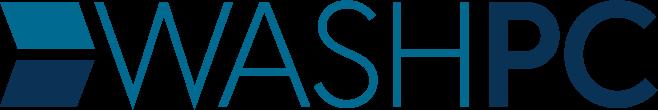 WASH PC Logo